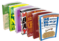 haanel-books