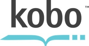 kobo-logo-300px